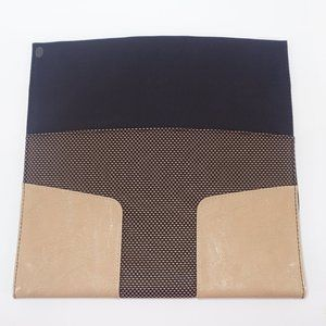Miche Bags - MIche Shell for the Classic handbag base in Brown